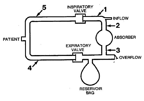 Anesthesia Hub - Questions