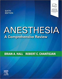 Decision Making in Anesthesiology, 4e